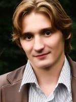 Шукаю роботу PR менеджер в місті Тернопіль