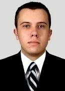 Шукаю роботу Юрист, помічник юриста, помічник адвоката в місті Тернопіль