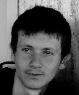 Шукаю роботу Адміністратор в місті Тернопіль