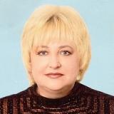 Шукаю роботу Сиделка в місті Тернопіль