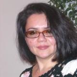 Шукаю роботу Офис-менеджер, переводчик в місті Тернопіль