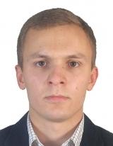 Шукаю роботу Аудитор, бухгалтер в місті Тернопіль