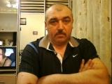 Шукаю роботу Водій в місті Тернопіль